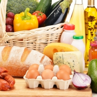 The Best High-Energy Carbohydrates for Your Diet