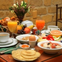 7 Top tips for the Nutritious breakfast