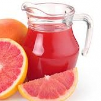 Top 5 Grapefruit diet meal ideas