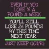 Best 3 Motivation to lose weight tips