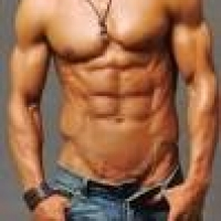 7 Health tips for a muscular body