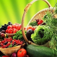 Beware! These healthy foods can make you drowsy!- Part 1