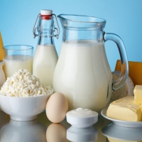 Why Adding Dairy to Your Diet Can Increase Fat Loss