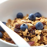 How to Increase Your Dietary Fiber Intake
