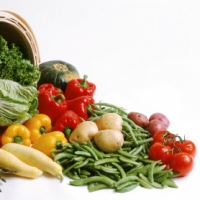 Alkaline diet for weight loss- 6 tips and benefits you have to know