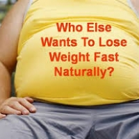 Top 5 Tips on How to Lose Weight Naturally