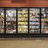 11 reasons why convenience foods are weight loss enemies